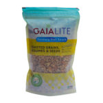 GAIA Lite Roasted Legumes & Seeds