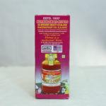 Marthandam Agmark Honey - 500 grams