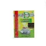 Dezire Natural Low Glycemic Sweetener 250 grams