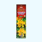 GRGR's Avarampoo Extract 750 ml