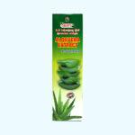 GRGR'S Aloevera Extract