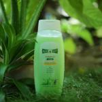 Aloevera Soft Shampoo