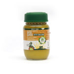 18 HERBS ORGANIC DESI GHEE WITH BRAHMI 200 ml