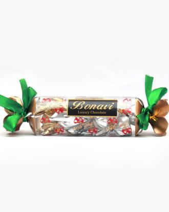 BONAVI LUXURY CHOCOLATE