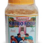 Aravindh Neutromix - 500 grams