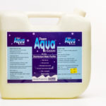 TEAM Aqua Clean - Water Purifier - 10 lit