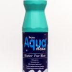 TEAM Aqua Clean - 1 Lit