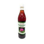 Aravindh Thamaraipoo Sharbath - 750 ml