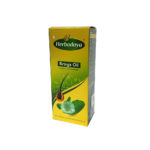 Herbodaya Bringa Hair Oil - 100 ml