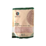 Dhatu Natural Himalayan Crystal Pink Salt - 500 grams