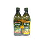 Farrell Olive Classic Oil - 1 Lit