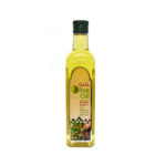 GAIA Extra Light Olive Oil - 500 ml