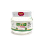 Aloe Soft  Alovera Gel - 220 grams
