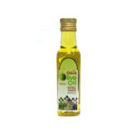 GAIA Extra Virgin Olive Oil - 500 ml