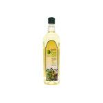 GAIA Extra Light Olive Oil - 1 lit