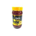 GAIA Organic Multifloral Honey - 500 grams
