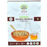 Arya Bajra Crunch