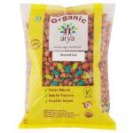 Arya Organic Groundnut