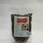 Gramam Karuguruvai Rice