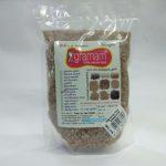 Gramam Kalanamak Rice