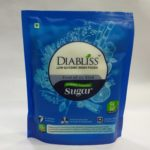 Diabliss Herbal Cane Sugar