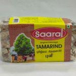 Saaral Krishnagiri Tamarind