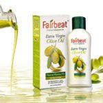 Fairbeat Extra Virgin Olive Oil