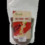 Beet Root Malt - 250 gms
