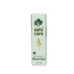 SAFE CARE REFRESHING OIL ROLL ON 10ml