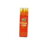 GADING MUSCLE PAIN PEGAL LINU ROLL ON 30ml