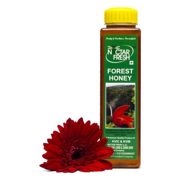 Nectar Forest Honey 500 ml