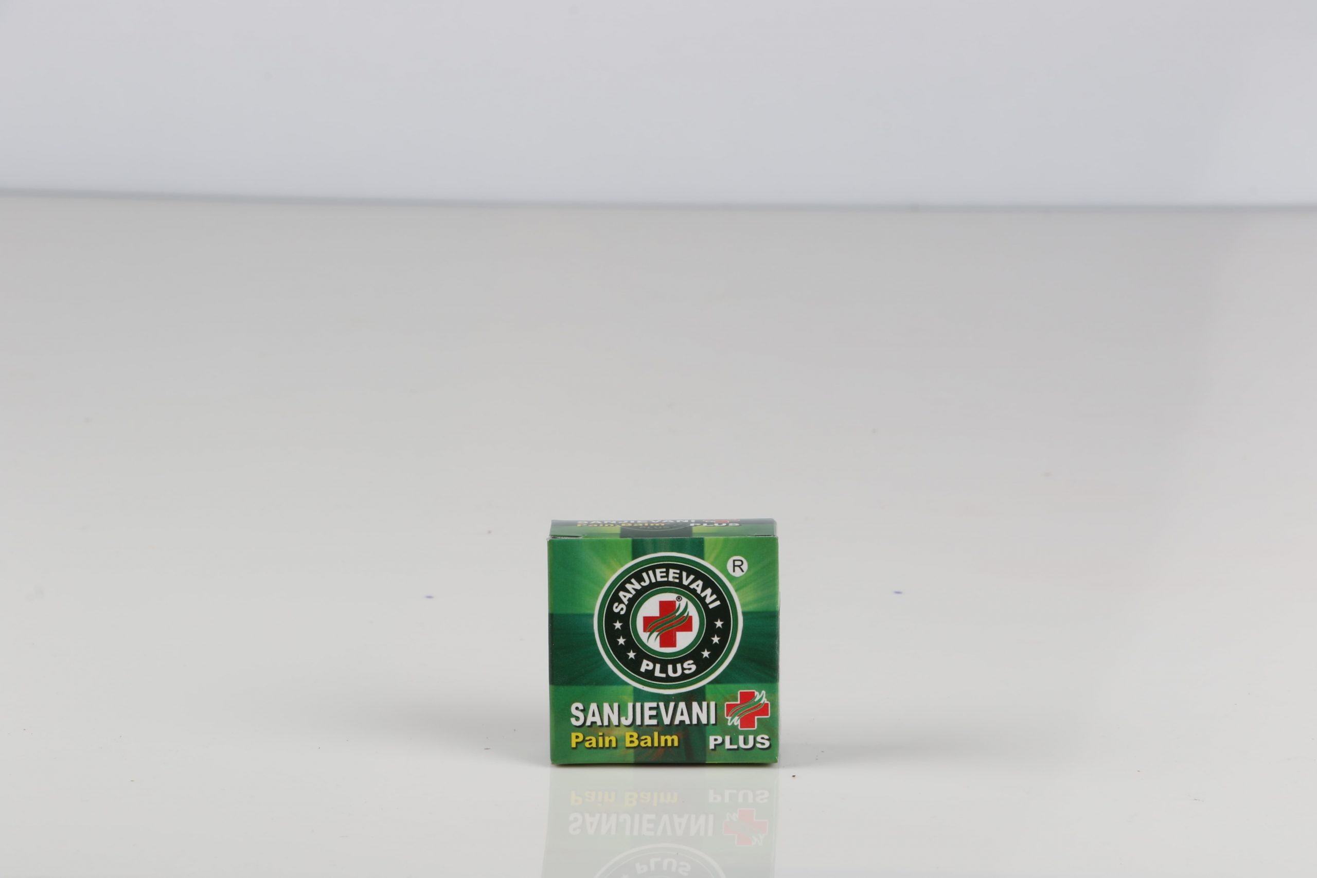 GADING MUSCLE PAIN ROLL ON 30ML