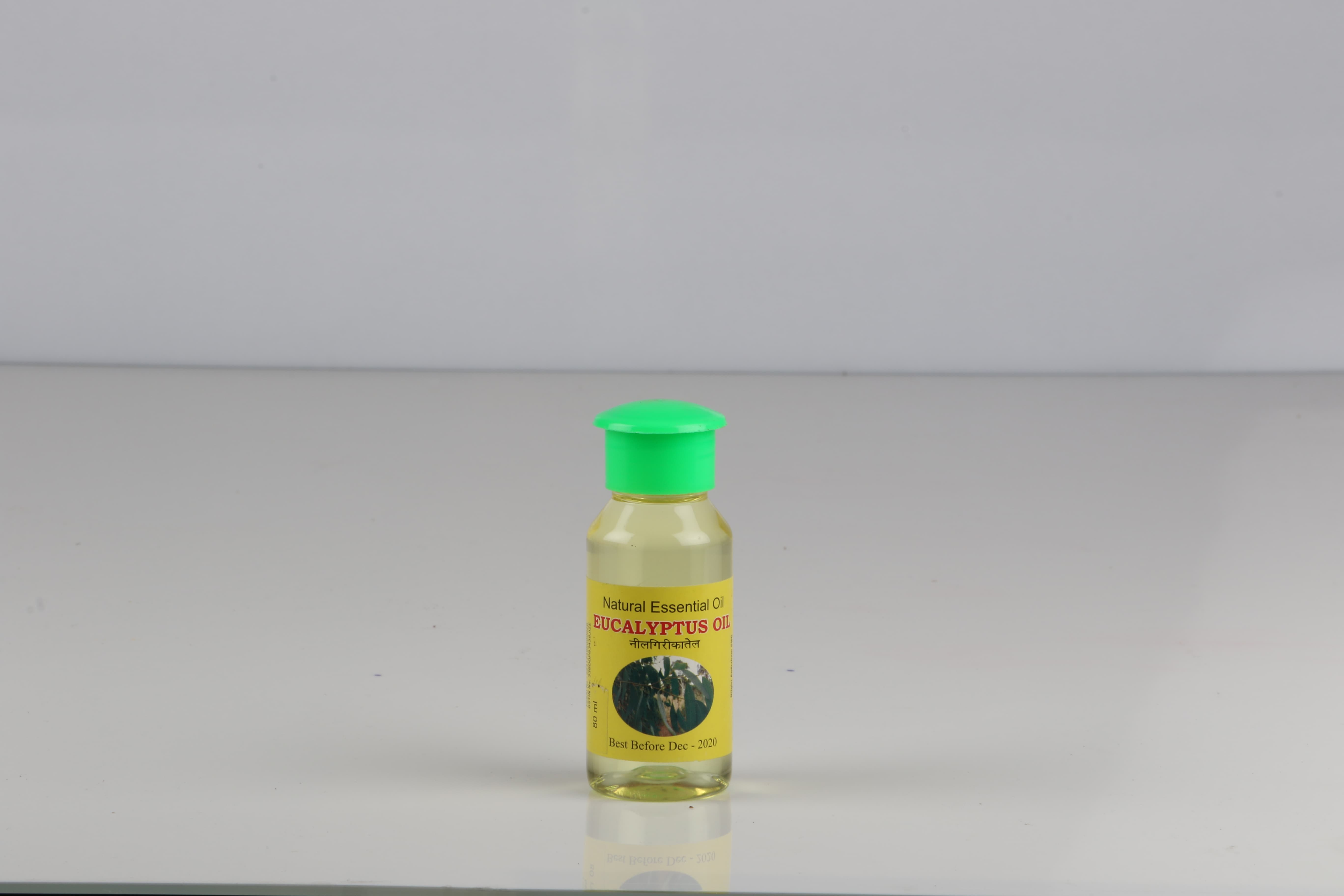 BEST CARE JOINT PAIN HERBAL OIL 60ML