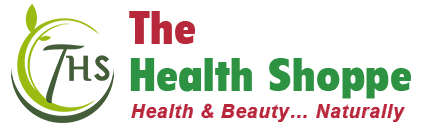The Health Shoppe