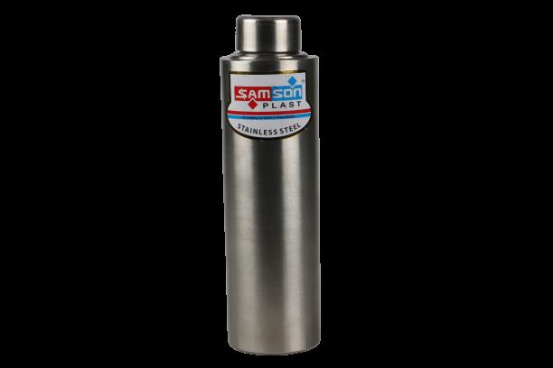 SAMSON STEEL WATER BOTTLE RS/399